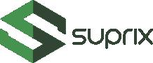 suprix-logo-site